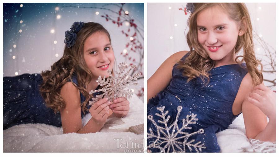 Foto de Navidad de Carmen Victoria 006-026