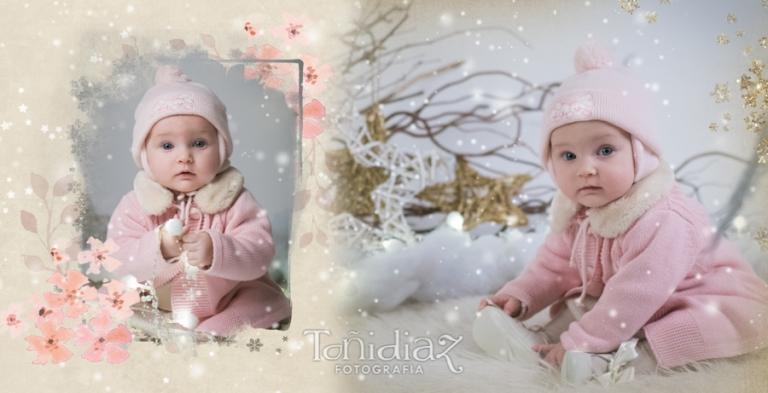 Fotografía de Navidad by tdiazfotografia 01