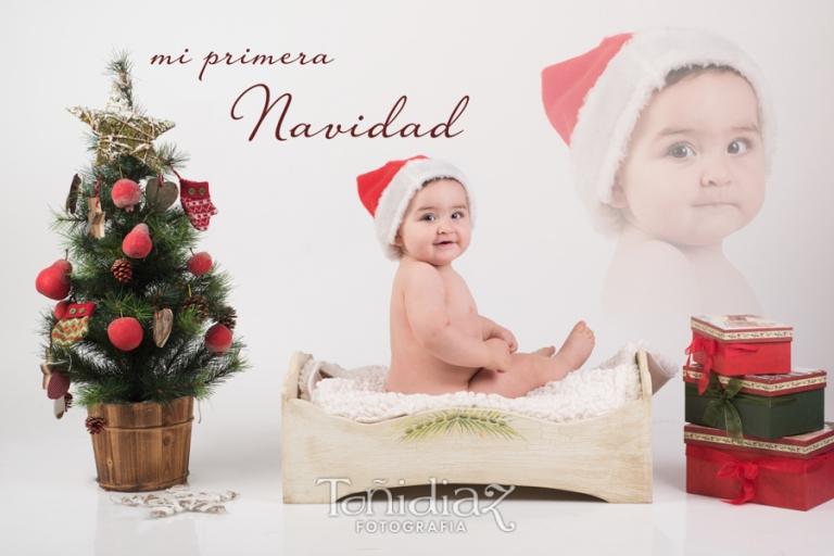 Fotografía de Navidad by tdiazfotografia 20