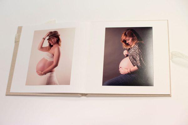 Fotografías en tamaño 15x20 cm