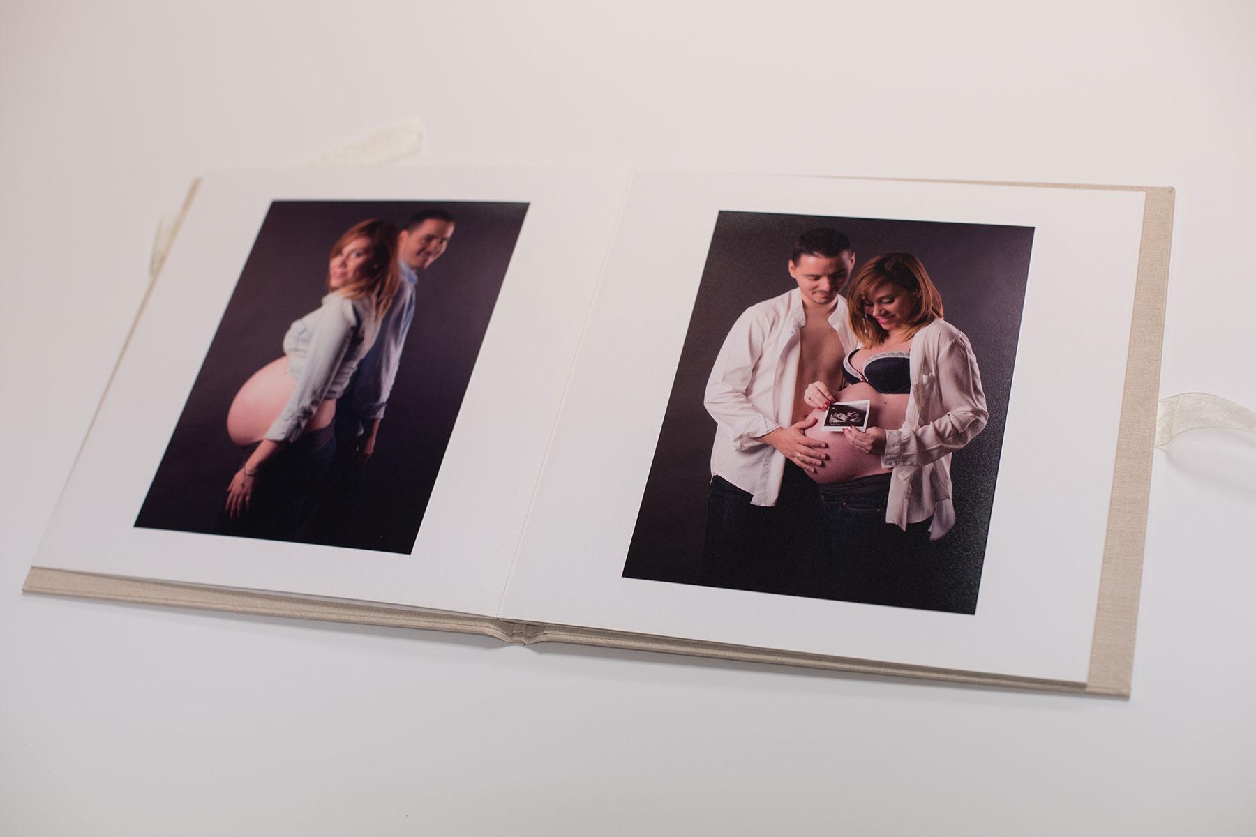 producto-embarazo-album-tradicional-con-9-fotos-estudio-15×20-y-25×25-ruben-06