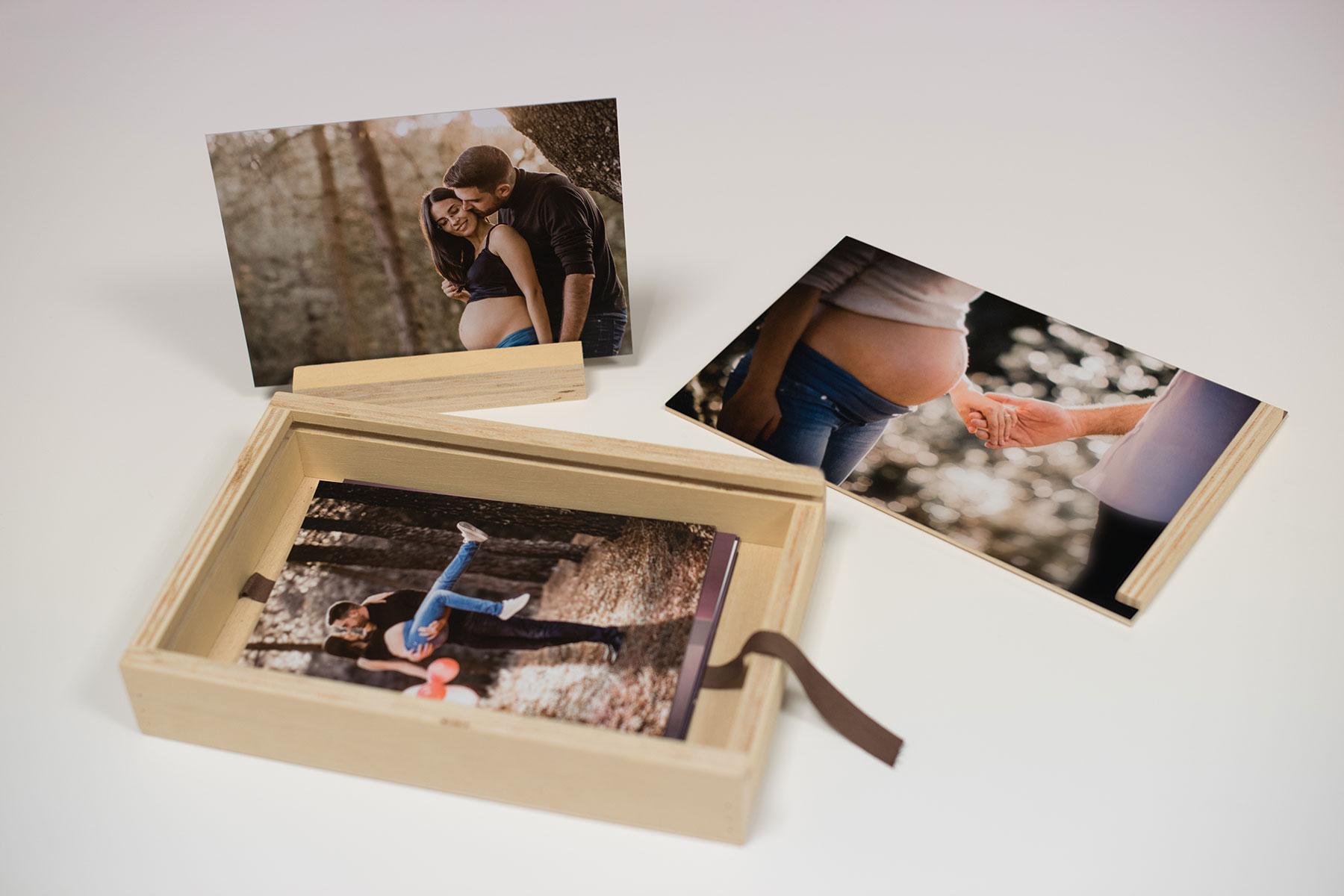 producto-embarazo-caja-con-fotos-02