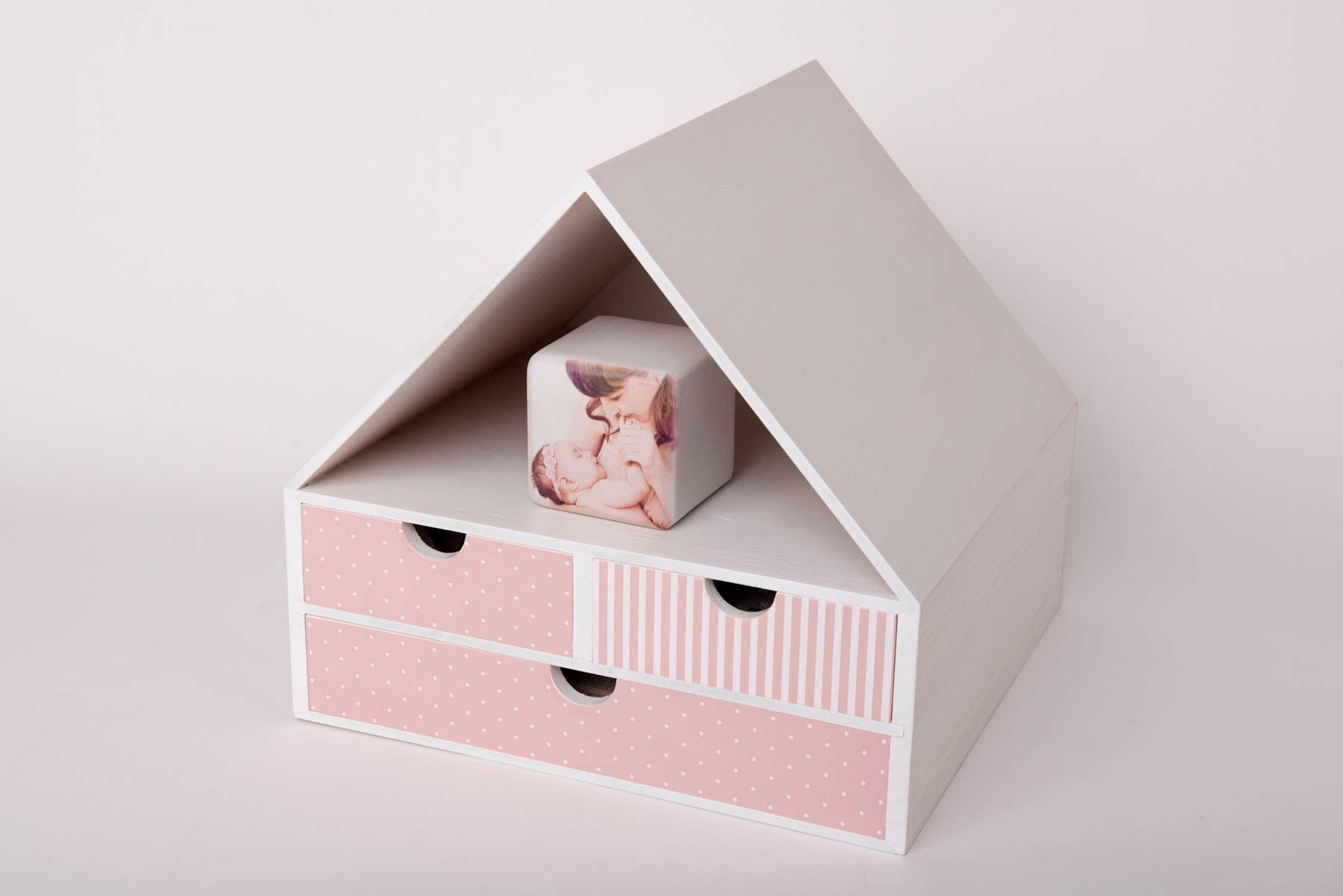 producto-newborn-casa-de-madera-00