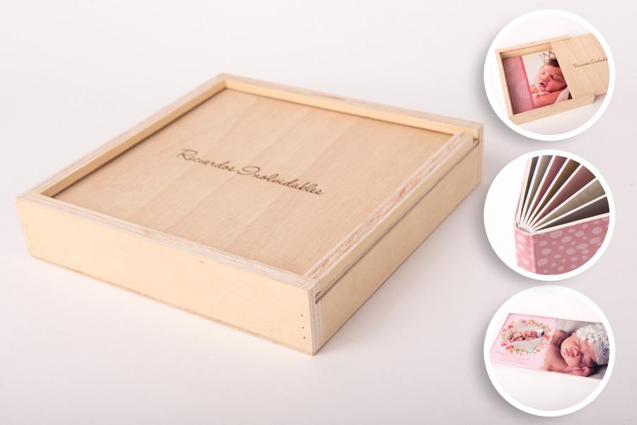 articulo-newborn-caja-madera-natura-con-libreto