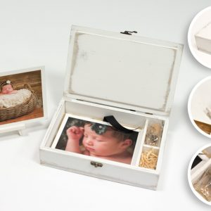 caja-pequeña-vintaje