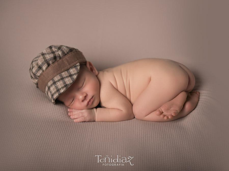 Complementos Newborn