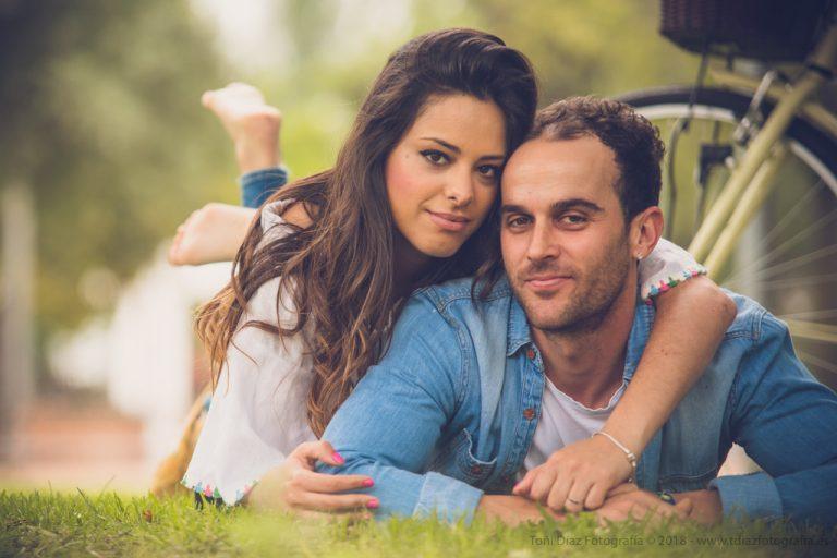 tdiazfotografia Fotografos de Boda Preboda de Rosa y David 277