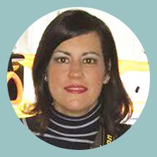 Inmaculada Cárdenas Cruz