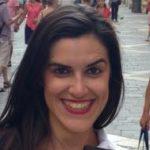Tamara Barranco Gómez