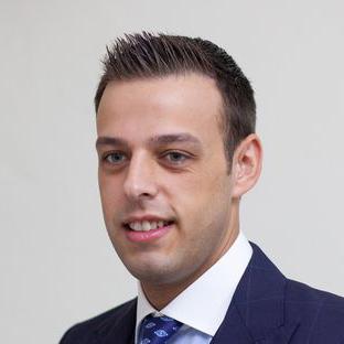 Andrés J.