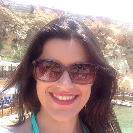 Tamara Barranco