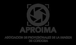 APROIMA-LOGO-303030
